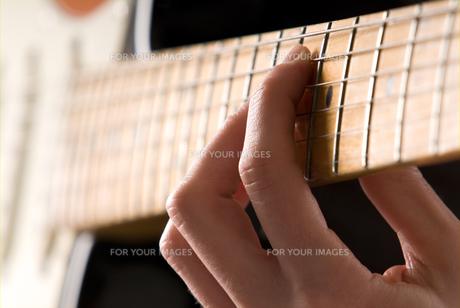 concerts_musicの写真素材 [FYI00797745]