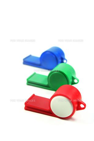 whistlesの素材 [FYI00797981]