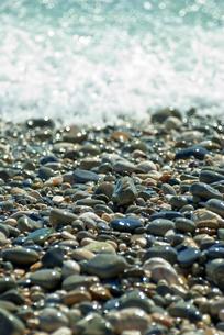 stones_mineralsの写真素材 [FYI00798344]