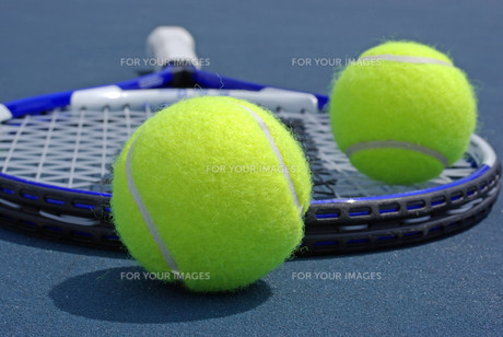 ball_sportsの素材 [FYI00798484]