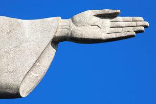emblems_statuesの素材 [FYI00798752]