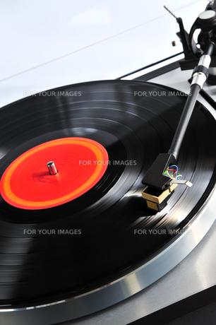 music_instrumentsの素材 [FYI00798857]