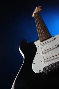 music_instrumentsの素材 [FYI00798954]