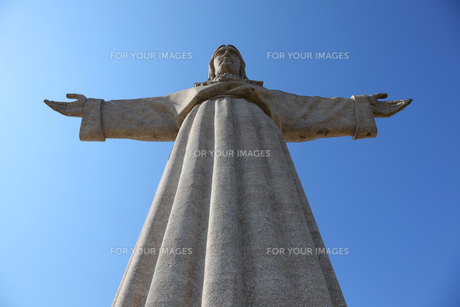 emblems_statuesの素材 [FYI00799289]