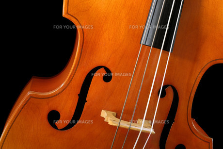 concerts_musicの写真素材 [FYI00799492]