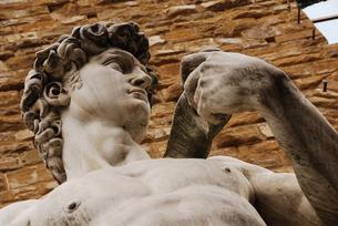 statueの素材 [FYI00799511]