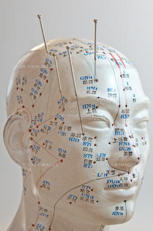 chinese medicineの写真素材 [FYI00799632]