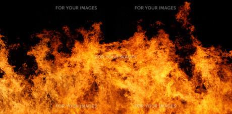natural_disastersの写真素材 [FYI00799867]