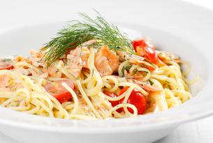 european_foodの写真素材 [FYI00800019]