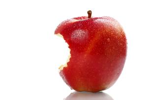 fruits_vegetablesの素材 [FYI00800026]