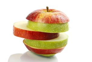 appleの素材 [FYI00800031]