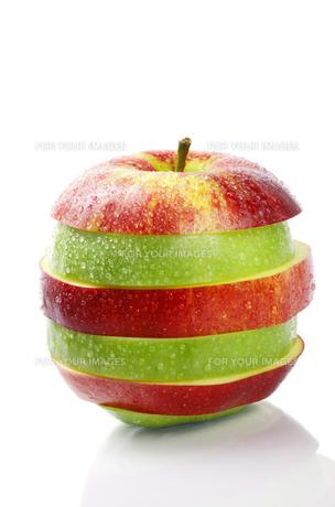 appleの素材 [FYI00800032]