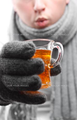 beveragesの素材 [FYI00800057]