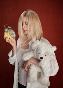 womenの写真素材 [FYI00800245]
