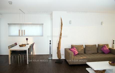interior designの素材 [FYI00800301]