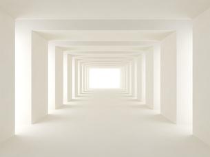 bridges_tunnelsの素材 [FYI00800406]