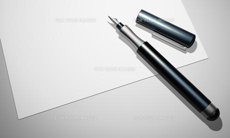 work_toolsの素材 [FYI00800412]