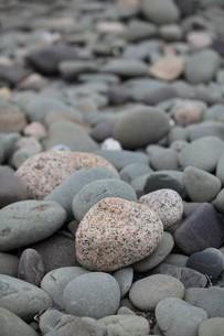 stones_mineralsの写真素材 [FYI00800448]