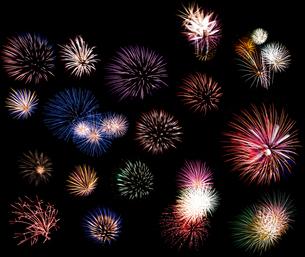 parties_holidaysの写真素材 [FYI00800687]