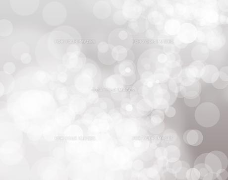 backgroundsの素材 [FYI00800708]