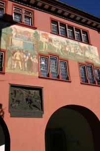 appenzellの写真素材 [FYI00801787]