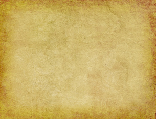 old paper grungeの素材 [FYI00801804]
