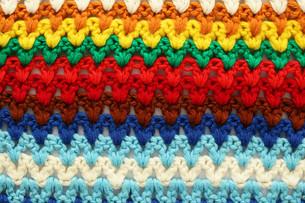 textileの写真素材 [FYI00802158]