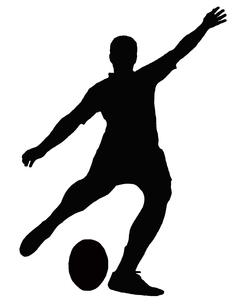 ball_sportsの素材 [FYI00802171]
