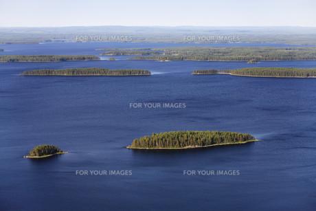 national parkの写真素材 [FYI00802192]