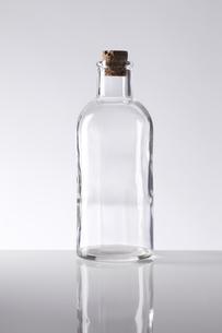 glassの素材 [FYI00802196]