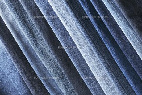 blueの素材 [FYI00802200]