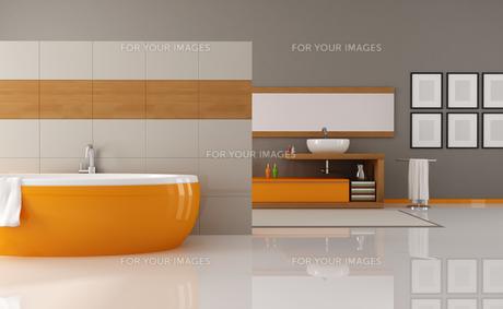 furnitureの写真素材 [FYI00802334]