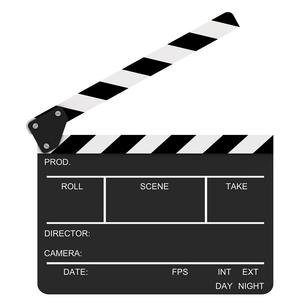 theater_moviesの写真素材 [FYI00802366]