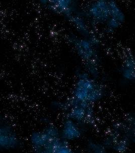 spaceの写真素材 [FYI00802408]