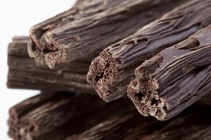 tree chocolateの素材 [FYI00802436]