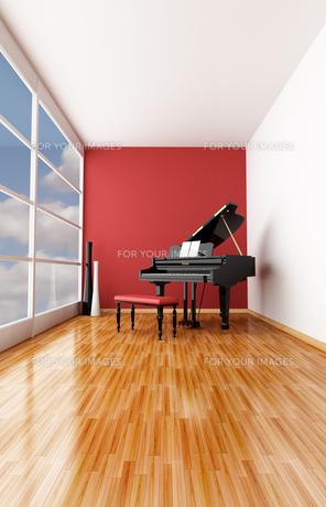 roomの写真素材 [FYI00802643]