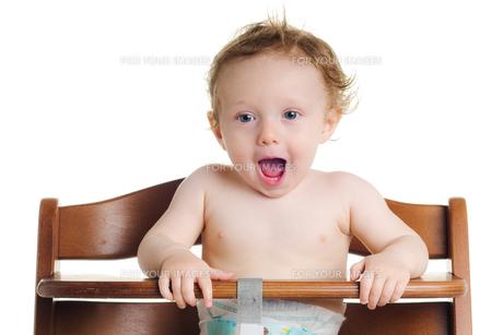 baby_pregnancyの写真素材 [FYI00802721]