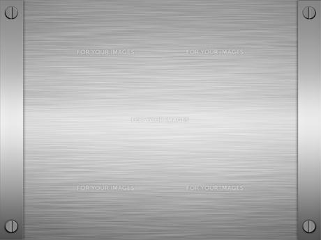 compositionの写真素材 [FYI00802960]