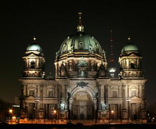 historic_buildingsの素材 [FYI00802998]