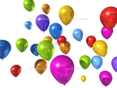 parties_holidaysの写真素材 [FYI00803168]
