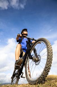 sportの写真素材 [FYI00803245]