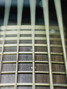 music_instrumentsの素材 [FYI00803531]