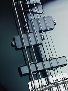 music_instrumentsの素材 [FYI00803542]