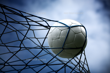ball_sportsの素材 [FYI00803784]