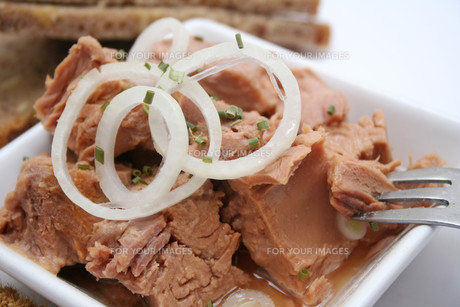 tunaの素材 [FYI00804399]