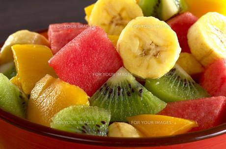 fruits_vegetablesの素材 [FYI00804440]
