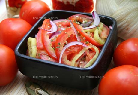 vegetableの写真素材 [FYI00804543]