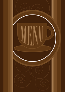 gastronomy_nightlifeの素材 [FYI00804562]