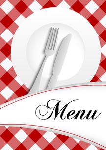 gastronomy_nightlifeの素材 [FYI00804565]