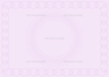 backgroundsの写真素材 [FYI00804570]
